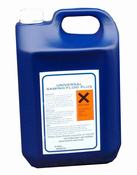 SD Cutting Fluid 5Ltr