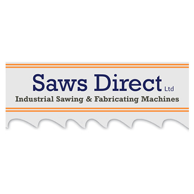 Saws Direct Limited